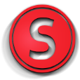 Smallwood Consulting Red Logo